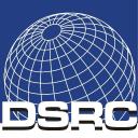 Dsrc logo icon