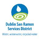 Dublin San Ramon Services District logo icon