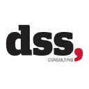 Dss Consulting on Elioplus