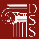 Dss Law logo icon