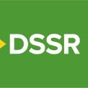 Dssr logo icon
