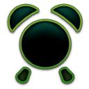Dss W logo icon