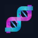 Logo dstack.ai
