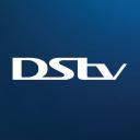 D Stv logo icon