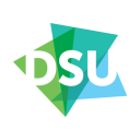 Dalhousie Student Union logo icon