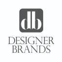 Dsw logo icon