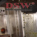 Dswmould logo icon