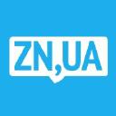 Dt logo icon
