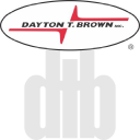 Dtb logo icon