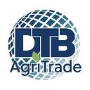 DTB Associates LLP logo