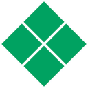 Delaware Tech Company Logo