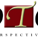 Dtc Perspectives logo icon