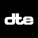 Desktop Engineering Limited logo icon