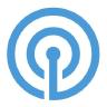 Digital TV Group logo