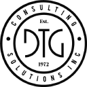 DTG Consulting Solutions on Elioplus