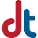 Talent Network logo icon