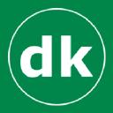 «Дебет logo icon