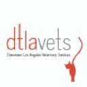 Dtlavets logo icon