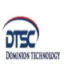Dtsc logo icon