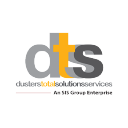 Dusters Total Solutions Services Pvt Ltd logo icon