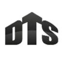 Dts Uk logo icon