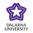 Högskolan Dalarna logo icon