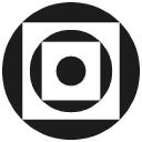 Dual Lite logo icon