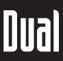Dual logo icon