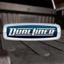 Dual Liner logo icon