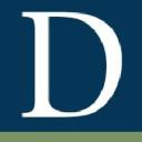 Duane Morris logo icon