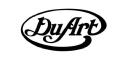 DuArt Media Services