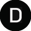 Duarte logo icon