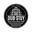 Dub Stuy logo icon