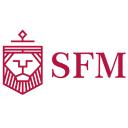 Sfm Corporate Services logo icon