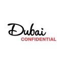 Dubai Confidential logo icon