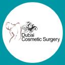Dubai Cosmetic Surgery logo icon