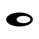 مؤسسة دبي للمستقبل logo icon