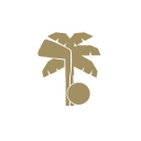 Dubai Golf logo icon