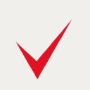 Dubai Holding logo icon