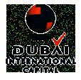 Dubai logo icon