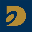 Dubai Investments logo icon