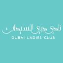 Dubai Ladies Club logo icon