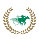 Dubai Racing Club logo icon