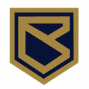 Dubarry logo icon