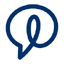 Dubber logo icon