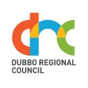 Dubbo logo icon
