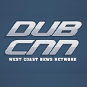 Dub Cnn logo icon