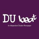 Du Beat logo icon
