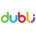 Dub Li logo icon