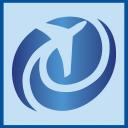 Dublin Aerospace logo icon